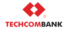 logo_techcombank